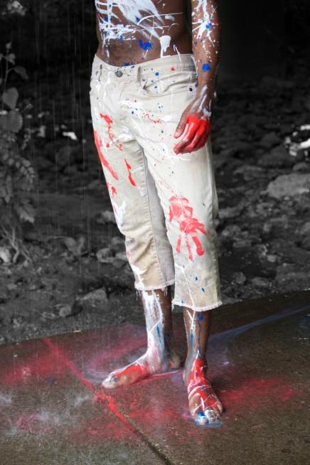 paint bod
